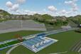 呼倫貝爾做工程造價項目-投標預算
