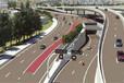 蘇州工程做造價-市政預算