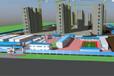 應城做工程造價分析-土建預算
