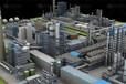 西青做工程造價費率-預算步驟