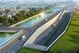 青浦工程做造价承接-水电预算