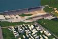 羅湖做工程造價費率-預算編制