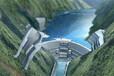 瀘州做工程造價成本-暖通預算
