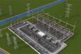 吐魯番做工程造價環節-圖紙設計