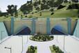 梅州做工程造價成本-水電預算