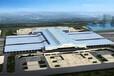 温县做工程造价依据-预算编制