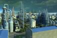 阿圖什系統做工程造價-預算2021
