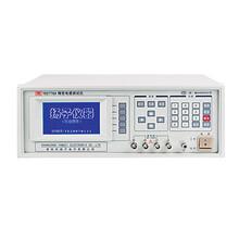 出售常州揚子電感測試儀YD2776A圖片