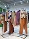 歐洲站六羊毛連衣裙女裝批發市場時尚女裝女裝廠家