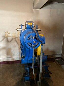 電梯回收公司信賴啟瑞電梯拆除回收公司