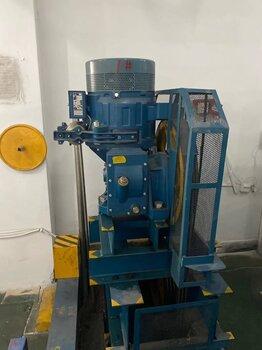 北京電梯回收信賴啟瑞電梯拆除回收公司安全放心