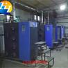 电热蒸汽发生器保护功能