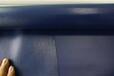 浙江廠家生產耐磨PVC氣密布充氣帳蓬涂層布拳擊袋用布