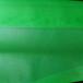 廠家現貨防火隔離網廣告噴繪防炎網涂塑網塑膠網PVC網格布