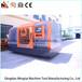 青岛铭泰供应数控重型卧式车床CK61160现货促销