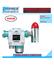 氣體分析儀:ZP600S-O2在線式/固定式氧氣檢測儀