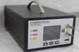 臭氧發生器:ZP900-O3便攜式多功能臭氧分析儀