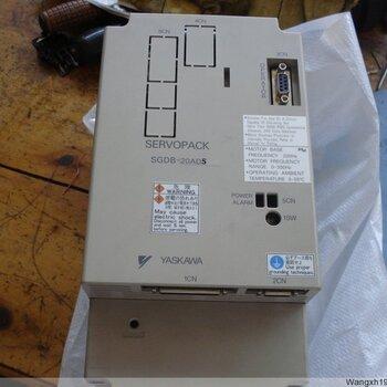 安川伺服驱动亚博直播APP,亚博赛事直播|首页SGDM-75ADA报警A71或A.71维修雄安新区电机专修