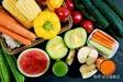 意大利運動食品補充劑進口報關流程
