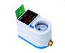 智能水控機、校園熱水、校園BOT、空氣能熱水