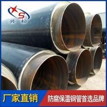 北京聚氨酯保溫管生產有限公司圖片