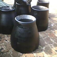 廠家批發不銹鋼異徑管鋁制異徑管圖片