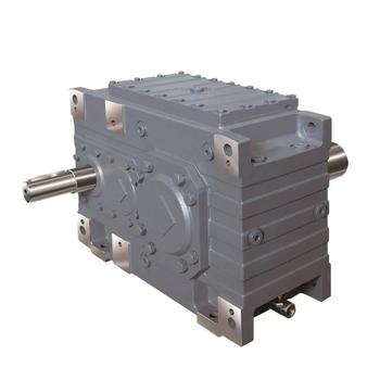 1C355N齒輪減速電機