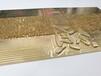 銅模鋁模雕刻模高周波模烙印模微量模鋅模熔斷模手機模擊凸模燙金