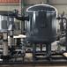 鍋爐定排、除氧器乏汽回收工藝乏汽回收裝置