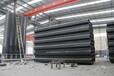 連云港導電玻璃鋼生產廠家,制造導電玻璃鋼設備