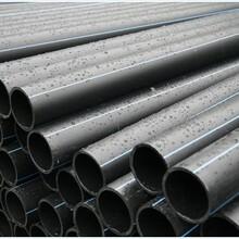 云南PE飲水管、云南HDPE飲水管、云南PE自來水管、云南PE管圖片