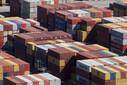 海運出口普貨訂艙和危險品訂艙都需要哪些資料?圖片