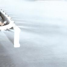 六安市重汽吸尘车配置图片图片