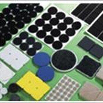 东莞阻燃EVA泡棉材料成型