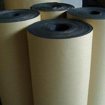 惠州可单面带透明防火胶的阻燃EVA泡棉现货