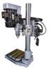 74/92氣動鉆孔機數控液壓自動進給多軸伺服電動鉆孔攻絲機