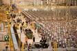 海南亞馬遜跨境電商全球開店找跨境小雪