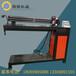 源头厂家自动直缝焊接机金属制品自动化直缝机自动焊接设备