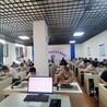 新疆烏魯木齊電工焊工高處作業考證復審
