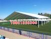 可移動體育場館臨時籃球館足球羽毛球館定制戶外活動帳篷