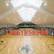 户外运动帐篷室外篮球场遮雨棚可拆卸篮球大棚图片