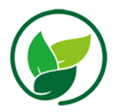 丹陽思寶環保科技有限公司