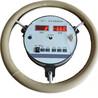 WZX-1方向盤轉向力矩檢測儀