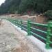 江西水泥仿竹護欄3D款水泥仿木護欄廠家