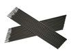 耐磨焊條-100P堆焊焊條高硬度焊條