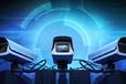 畢節監控安裝畢節停車場智能系統畢節LED屏幕安裝