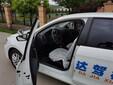 長沙芙蓉區三湘大市場考駕照學車駕校的學費和訓練場地介紹圖片