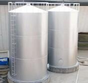 吉林大型立式储油罐四平运输罐厂家