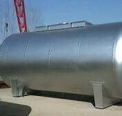 吉林生产各种散装水泥罐水泥仓粮仓