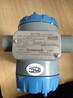 美国霍尼韦尔HONEYWELL压力变送器ST700